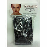 Tanfastic Disposable Boxer Shorts (5)
