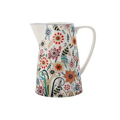 New Christopher Vine Eden Jug 3.5L Bright