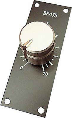 Vestax DF-175 DJ Mixer Replacement Dial Rotary Input Fader for PCV-175