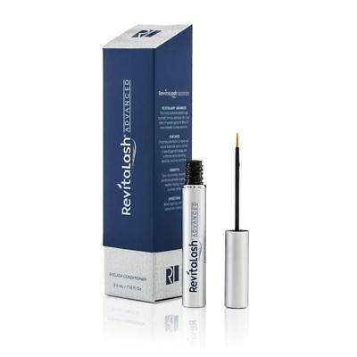 3,5ml Revitalash Advanced Eyelash Conditioner***EXTRA PREIS**(100ml/1698euro)