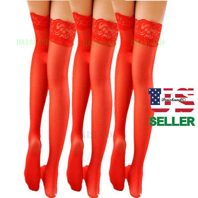New Hosiery Women Stockings Plus Size Socks Tights Nylon Hold Up Sheer Pantyhose