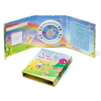Baby Tooth Flap Book - OFFICIAL Australian Distributor