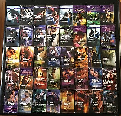 76 Series Romance Great Copies Ships Free
