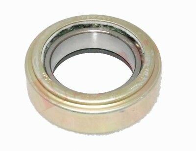 Clutch Hub Bearing Massey Ferguson New Model Tractors P.no. 306445C