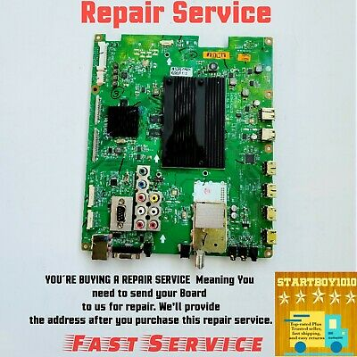 Repair Service Only  47Lw5600, 65Lw6500,55Lw5700, 55Lw5600, 47Lw5700 Main Board