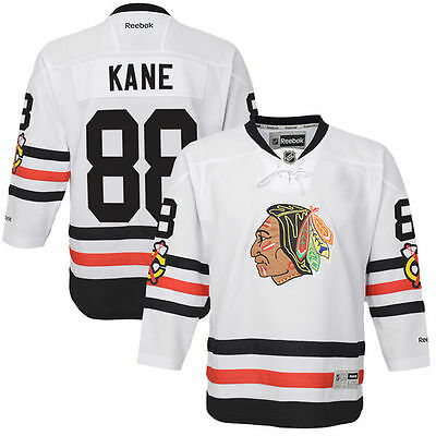 b6c1f86bbee ... jersey stadium series winter classic black ice skull red white green  from dickssportinggoo 162a0 eaf74; reduced patrick kane chicago blackhawks  reebok ...
