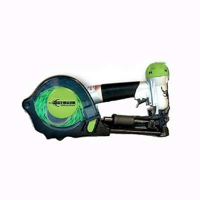 Stinger CS58 Cap Stapler (136350)