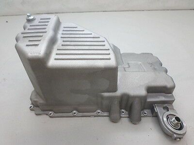 INTERNATIONAL OIL PAN Assembly 7090777C91