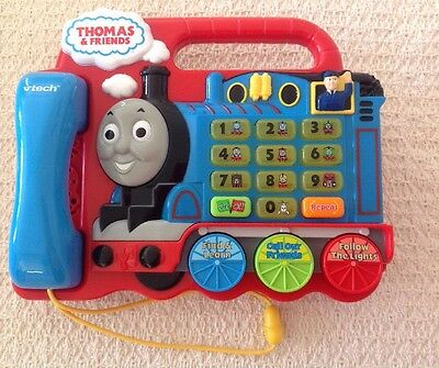 Games Games Toys Amp Train Sets Thomas The Tank Engine