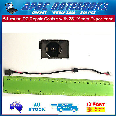 DC IN Power Jack for Acer Aspire E1-570 Series