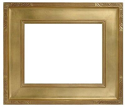 Frames, Decorative Collectibles, Collectibles Page 83 | PicClick