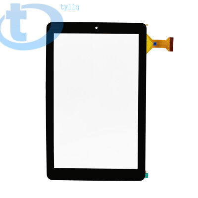 New Digitizer Touch Screen Panel for RCA 10 Viking Pro RCT6303W87 DK Tablet USA