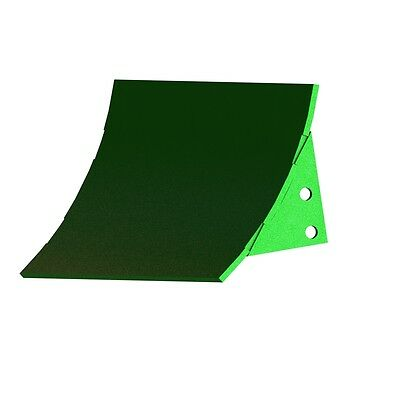 JD 5000 Series Cutter Head Support Plate (AE38618)