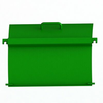 JD 5000 Series Cutter Head Door (AE40698)