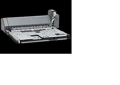 HP - Duplex unit Q7549A for LaserJet 5200 Series