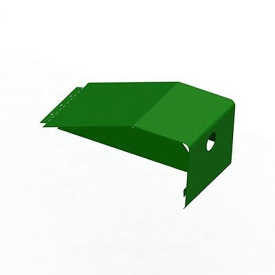 JD 5000 Series Top Shield (AE45622)