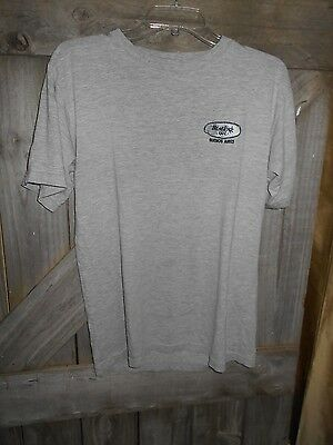 Hard Rock Cafe Buenos Aires t shirt all is one cotton XL