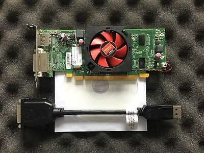 DELL INSPIRON 537S AMD RADEON HD3450 GRAPHICS TREIBER WINDOWS 8