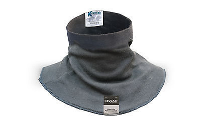 Cut Resistant Neck Wear/Sleeve/protector - Made with DuPont™ Kevlar®