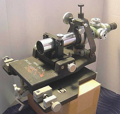 K&E all-axis fine positioning Mount Bracket for alignment telescope Our Last One