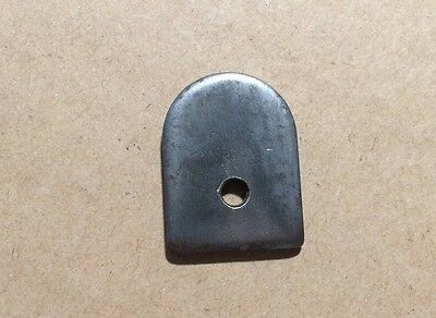 SAVAGE STEVENS 311 Forend Iron Insert Rifle Hunting Part