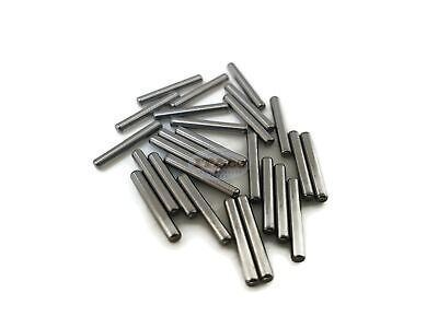 93602-14104 Piston Pin Roller Set 25PCS for Yamaha Outboard 9.9HP 13.5HP 15HP 2T