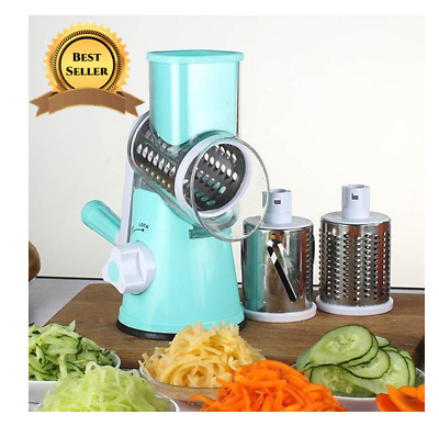 Cut Everything Kitchen Vegetable CuEat Best cutter Kitchen