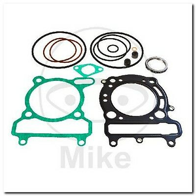 Dichtungssatz Topend P400485600249 gasket set Malaguti-Madison,540000