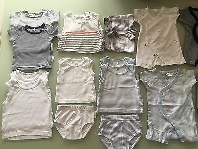 Pure Baby baby clothes 19 Items