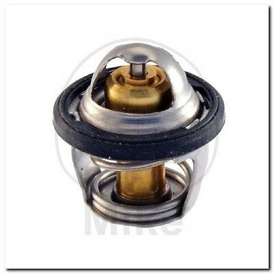 THERMOSTAT 100120010 valve Kymco-Super 9,Xciting,MXU,Dink,KXR,Grand Dink,People