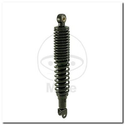 Federbein Mono FORSA einstellbar 204550492 shock absorber Yamaha-VP,X-City,SG192