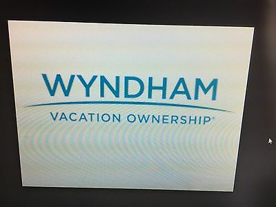 Wyndham Resorts Credits For Sale