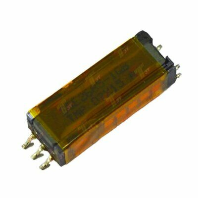 SGE2685-1 transformer for Audi A6, Q7 2006+ dashboard with color LCD repair