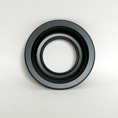 Meopta 39mm Lens Mount for Opemus 6/ Axomat 5