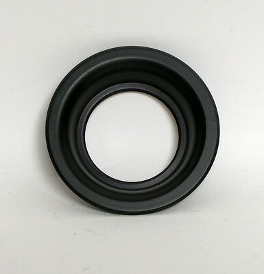 Meopta M39 Lens Board For Axomat 4 / Opemus 5