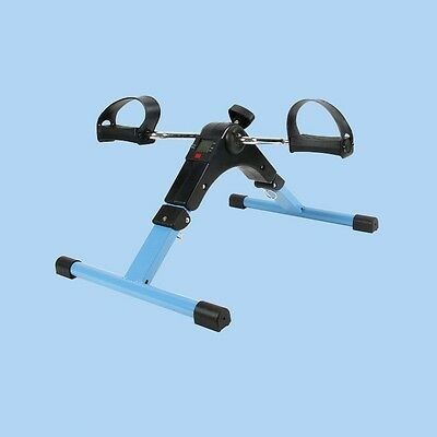 Pedal Exerciser Rehabilitation Rotors disability people for elderly good quality