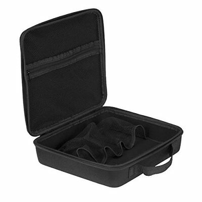 Motorola Pmln7221Ar Talkabout Carry Case