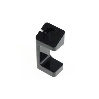 Stand / holder for Apple Watch 38mm / 42mm Black ON1349 ON1349 AT