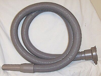 Kirby 7 Foot Complete Hose Assembly for Ultimate G ULTG Diamond Edition DE Pa