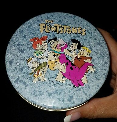 1994 Hanna-Barbera Waltham The Flintstones watch Fred Flintstone Bowling