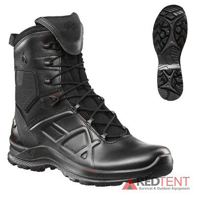 HAIX Black Eagle Tactical 2.0 GTX High Einsatzstiefel Funktionsschuh Gr. 41-45
