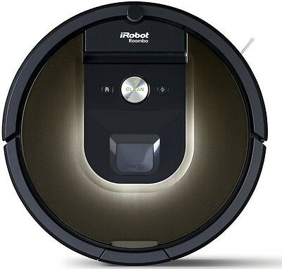 Mouse over to Zoom - Click to enlarge iRobot-Roomba-980-Vacuum-Cleaning-Robot-P