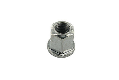 Mutter Motoforce, Zylinderkopf, M7x1mm / 13mm