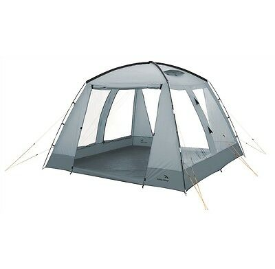 Easy Camp Day Tent Camping / Garden Utility Shelter Gazebo RRP £129.99