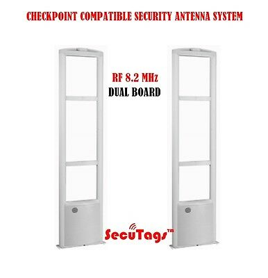 ANTI-THEFT EAS ANTENNA 8.2MHz CHECKPOINT COMPATIBLE SECURITY SYSTEM UI1005