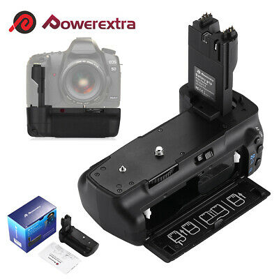 VG-C1EM Vertical Battery Grip for Sony A7 A7S A7R Digital SLR Camera NP-FW50