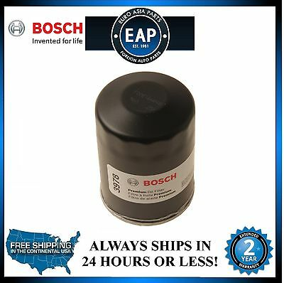 For XK XK8 XKR LR3 Range Rover Sport S-type 4.4L 4.2L V8 Engine Oil Filter New