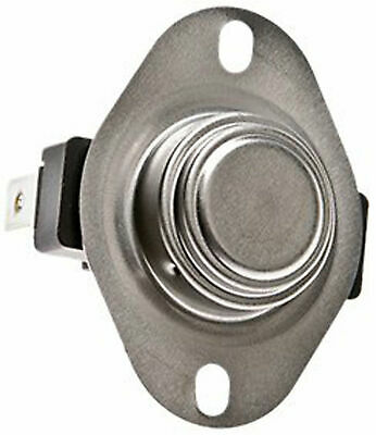 New 3387134, Ap3131939 Fits Whirlpool Kenmore Sears Clothes Dryer Thermostat