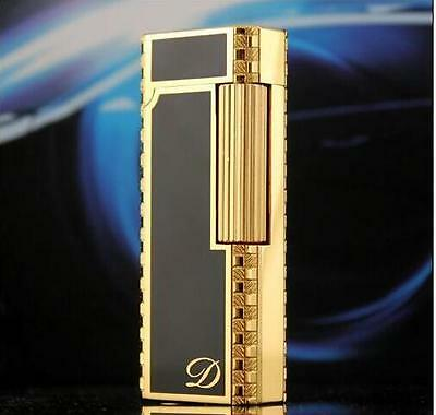 2017 hot new T commemorate light and bright! Free delivery lighter