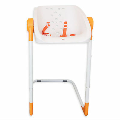CharliChair Baby Shower Chair